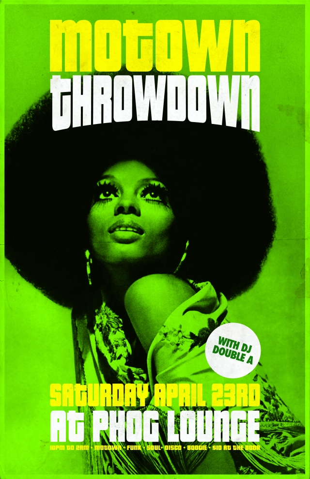 MOTOWN THROWDOWN APRIL POSTER (PRINT)-01