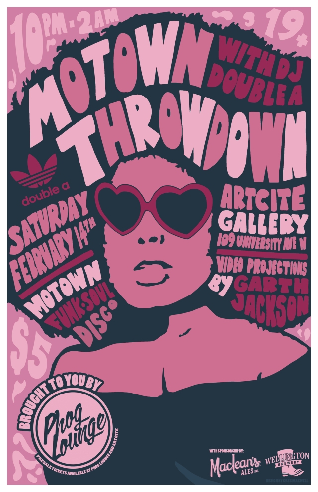 MotownThrowdown copy