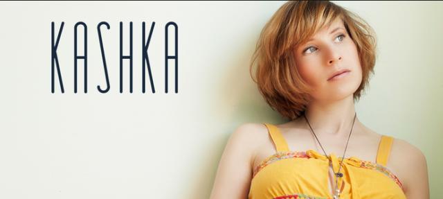 Kat Burns/KASHKA (Toronto), Delta Will (Ottawa), So Young (London) play Phog on Saturday, November 16th. Pre-sale tickets found at www.kashka-windsor.eventbrite.ca